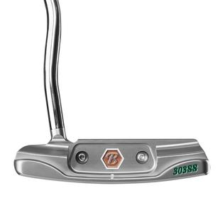 BB14 Spring Classic Limited Edition Putter