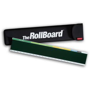 Evnroll Rollboard
