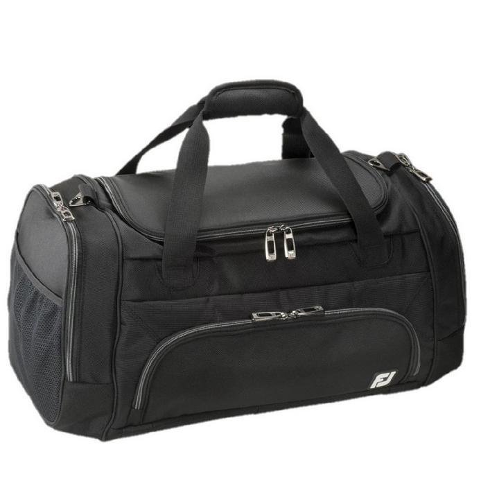 FJ Sport Locker Duffle Bag