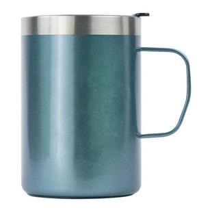 Transit 12oz Insulated Stainless Steel Mug