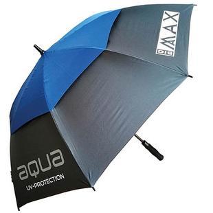 Aqua UV Umbrella