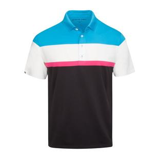 Polo Remy pour hommes