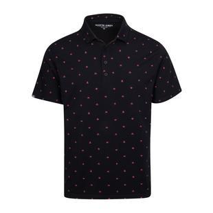 Men's Joshua Short Sleeve Polo