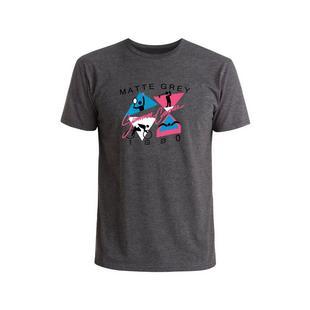 T-Shirt Summer Games pour hommes
