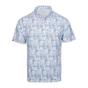 Polo Smugglers Cove pour hommes