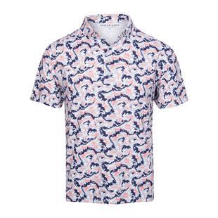 Polo Pelican pour hommes