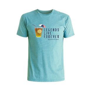T-shirt Legends pour hommes