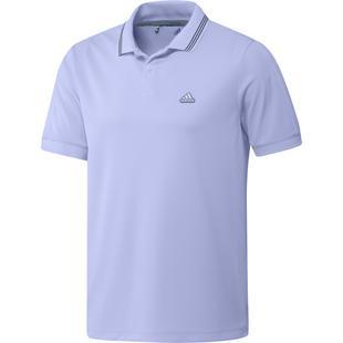 Men's Go-To Pique Short Sleeve Polo