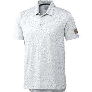 Polo adiCross Graphic pour hommes