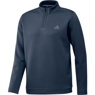 Men's DWR 1/4 Zip Pullover