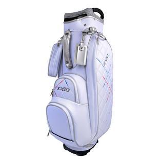 Lady Classic Cart Bag