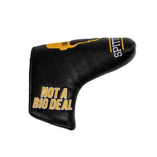 Spittin' Chiclets Blade Headcover