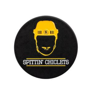 Spittin' Chiclets Large Ball Marker