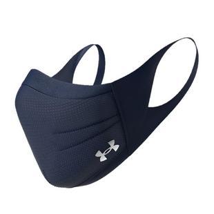 Masque pour sport - Bleu marine