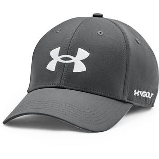Men's Golf96 Adjustable Cap