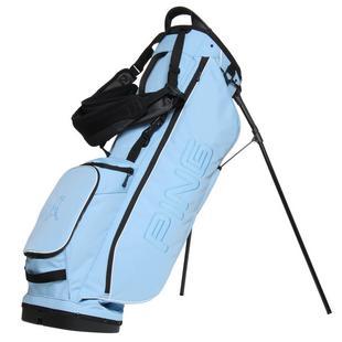 2021 GT Exclusive Hooferlite Stand Bag