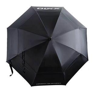 """Double Canopy 62"""" Umbrella"""