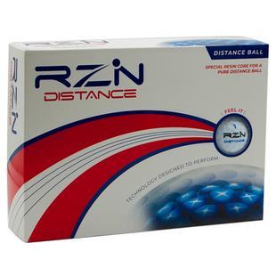 Balles Distance