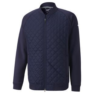 Men's Primaloft Stealth insulated Jacket