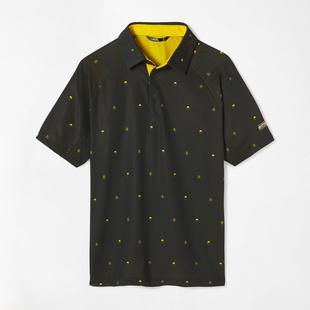 Polo Spittin' Chiclets pour hommes