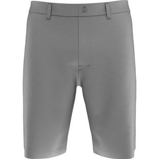 Short Flat Front Horizontal texturé pour hommes