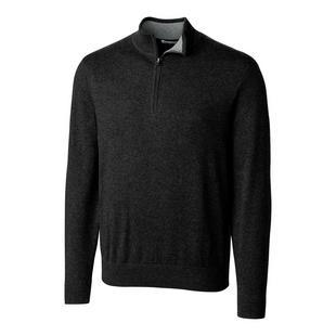 Men's Lakemont Half Zip Sweater