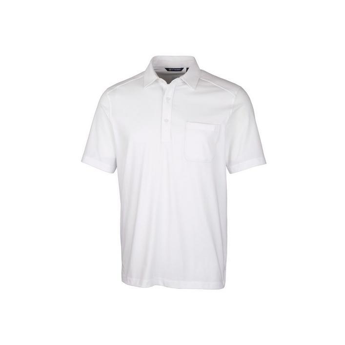 Polo Advantage Jersey pour hommes