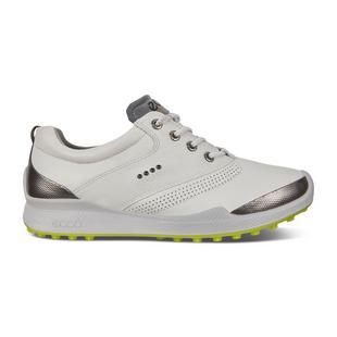 Women's Biom Hybrid Spikeless Golf Shoe-White
