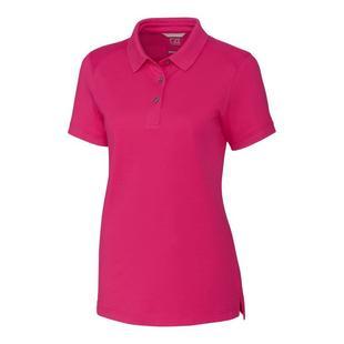 Women's Advantage Short Sleeve Polo