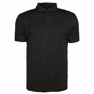 Men's TW Dri-FIT Novelty Short Sleeve Polo