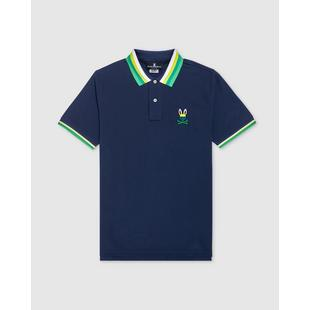 Polo Westhorpe pour hommes