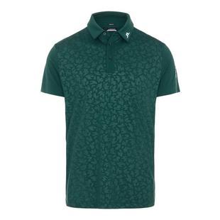Men's Joel Regular Fit Short Sleeve Polo