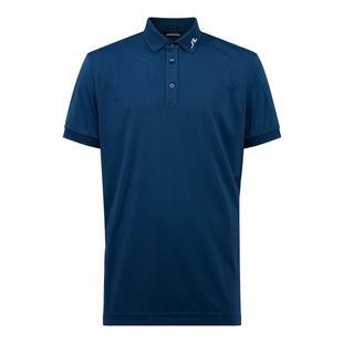 Men's KV Regular Fit Short Sleeve Polo