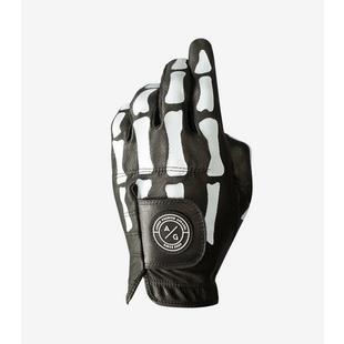 Junior CoolTech Black Deathgrip Glove