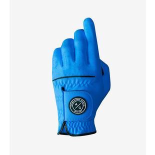 Junior Blue Chuck Glove