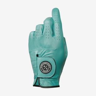 Premium Seafoam Glove - Summer Collection