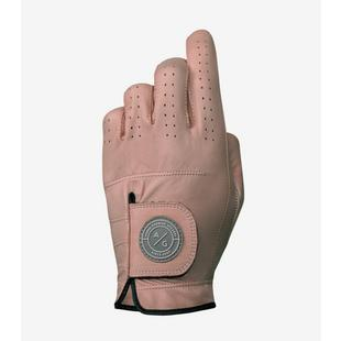 Women's Premium Dusty Rose Glove - Summer Collection