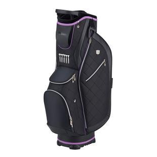 W/S Lady Cart Bag