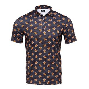 Polo The Goat pour hommes