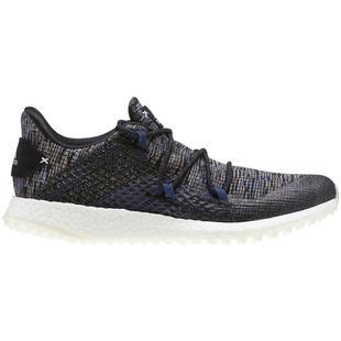 Chaussures Crossknit 3.0 sans crampons pour hommes - Noir