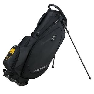 Spittin' Chiclets Stand Bag