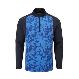 Men's Felix 1/4 Zip Pullover