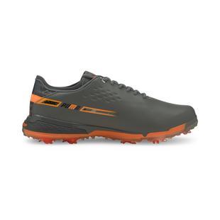 Chaussures PROADAPT Delta Moving Day à crampons pour hommes - Gris/Multicolore
