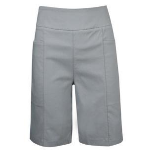 Women's Pully Short