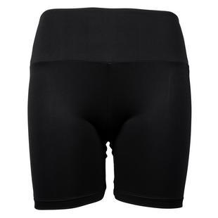 Women's Kick Shorties
