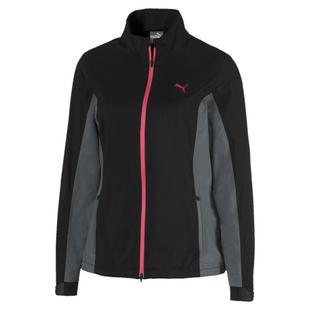 Women's Ultradry Jacket
