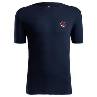 Men's Pray For Birdies T-Shirt