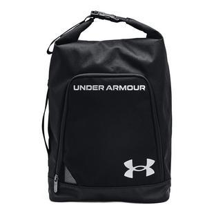 UA Contain Shoe Bag