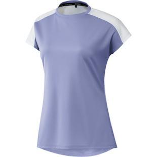 T-shirt Primeblue pour femmes