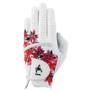 Women's Colores Glove